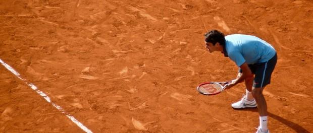 Parhaat veikkausvihjeet tennikseen