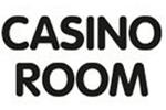 Casino Room bonukset ja kokemukset