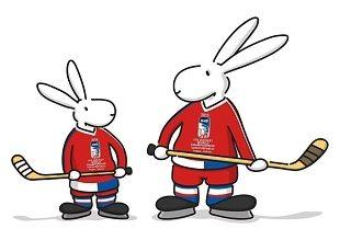 jääkiekon MM-kisat 2015 Tshekissä