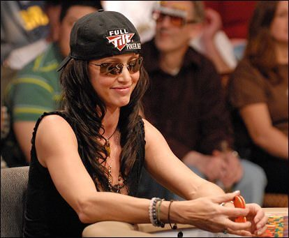 ilmainen pokeri