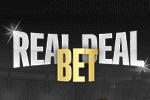 RealDealBet kokemuksia