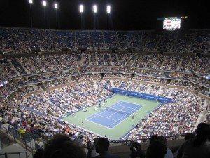 Tennis davis cup live stream