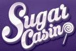 Sugar casino kokemuksia