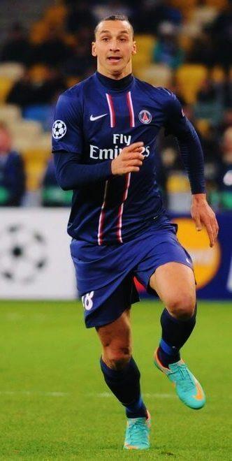 Ligue 1 live steam netissä
