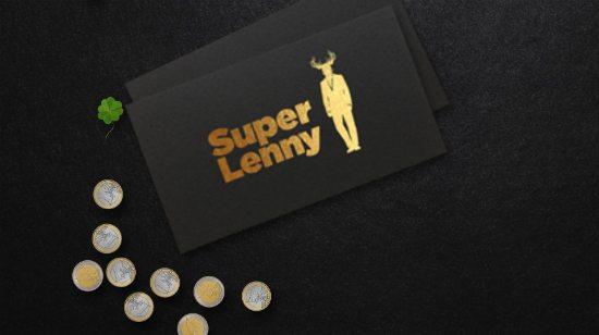 Lenny bonukset