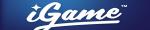 igame kasino logo