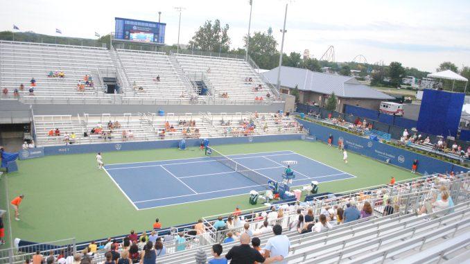 tennis-cincinnati