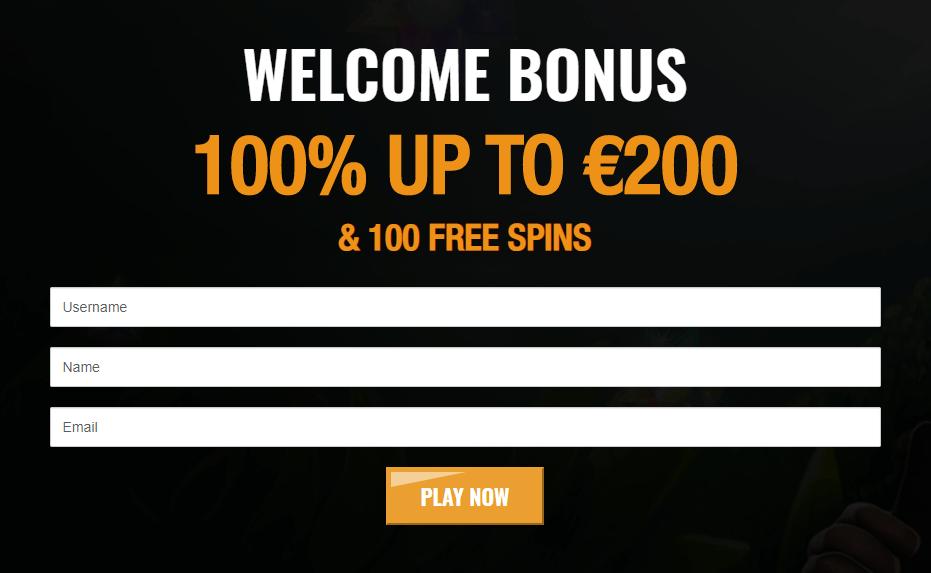 casino sieger bonus