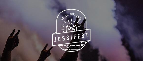Karjala Kasino Jussifest 2019