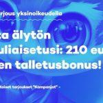21com bonus