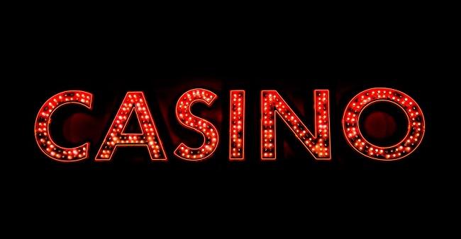 Mrsuomi Casino